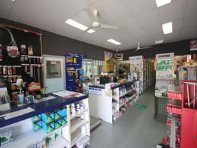 Parking / Car Space commercial property for lease at 93 Graham Ayr QLD 4807