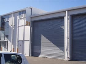 Industrial / Warehouse commercial property sold at 30-32 Beaconsfield Street Alexandria NSW 2015