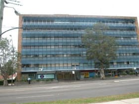 Offices commercial property sold at 66 Pacific Highway St Leonards NSW 2065