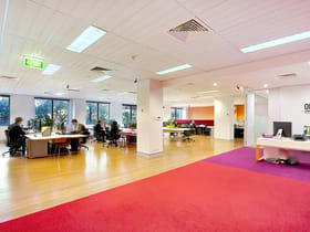 Offices commercial property sold at 162 Goulburn Street Surry Hills NSW 2010