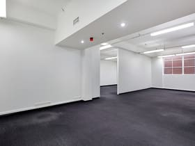 Offices commercial property sold at 403/410 Elizabeth Street Surry Hills NSW 2010