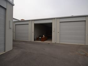 Factory, Warehouse & Industrial commercial property for sale at 9/7 Rees Street O'connor WA 6163