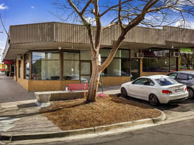 Retail commercial property sold at 10 & 10A Wood Street Nunawading VIC 3131