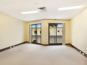 Showrooms / Bulky Goods commercial property leased at 13/538 Gardeners Rd Alexandria NSW 2015