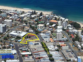 Retail commercial property for sale at 1 Bulcock Street Caloundra QLD 4551