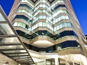 Offices commercial property for lease at 465 Victoria Avenue Chatswood NSW 2067
