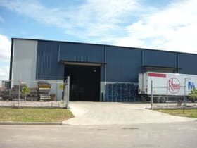 Industrial / Warehouse commercial property for lease at 88 Crocodile Crescent Bohle QLD 4818