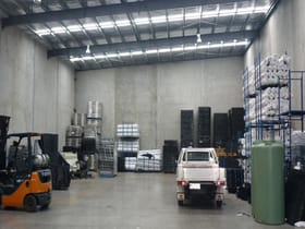 Industrial / Warehouse commercial property sold at 30 Venture Drive Sunshine VIC 3020
