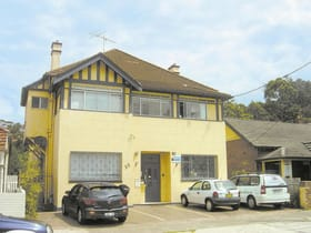 Hotel / Leisure commercial property sold at 35 Pine Street Manly NSW 2095
