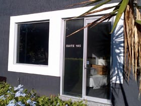 Offices commercial property sold at Alexandria NSW 2015