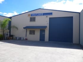 Industrial / Warehouse commercial property sold at 227 South Terrace Wingfield SA 5013