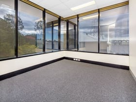 Offices commercial property sold at 1/8 Miller Street Murarrie QLD 4172