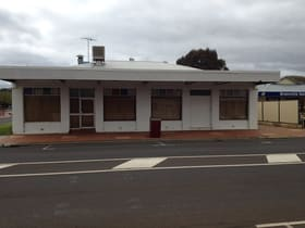 Retail commercial property sold at 41 Ommaney Rd Brunswick WA 6224