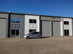Industrial / Warehouse commercial property sold at 5/20 Jijaws Street Sumner QLD 4074