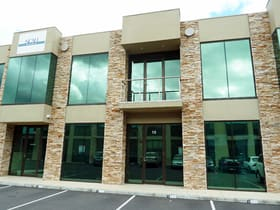 Offices commercial property sold at 15/328 Reserve Road Cheltenham VIC 3192