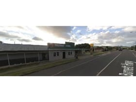 Hotel, Motel, Pub & Leisure commercial property sold at 90 James Street Rockhampton City QLD 4700