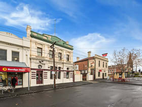 Retail commercial property sold at 97 - 99 Queens Parade Clifton Hill VIC 3068