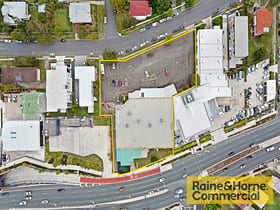 Shop & Retail commercial property sold at 278 Gympie Road Kedron QLD 4031