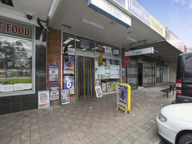 Retail commercial property sold at 901 Springvale Road Mulgrave VIC 3170