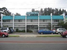 Offices commercial property leased at 153 Burswood Road Burswood WA 6100
