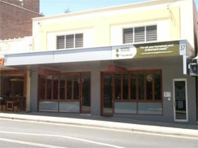 Serviced Offices commercial property for lease at Randwick NSW 2031