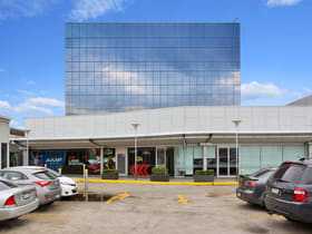Offices commercial property for lease at 17 Patrick Street Blacktown NSW 2148