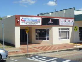 Offices commercial property for lease at 79 Queen Ayr QLD 4807