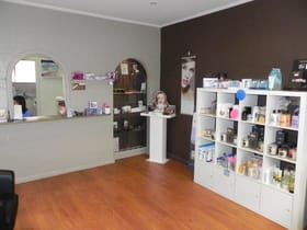 Medical / Consulting commercial property for lease at Suite 14, 22 Haynes Street Kalamunda WA 6076