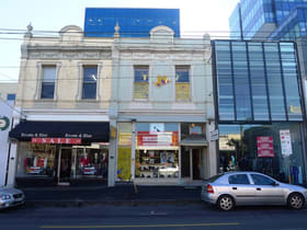 Retail commercial property sold at 75 Bridge Road Richmond VIC 3121