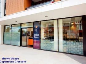 Retail commercial property sold at 24 Copernicus Crescent Bundoora VIC 3083