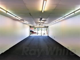 Retail commercial property for lease at 1/193 BEAUDESERT ROAD Moorooka QLD 4105