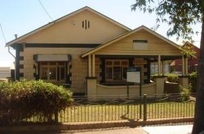 Henley Properties Group Adelaide