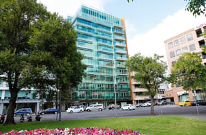 Unit 3 197 198 north terrace adelaide sa 5000 sold for 195 north terrace adelaide