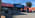 Offices commercial property for lease at 172 Main South Road Morphett Vale SA 5162