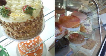 Food, Beverage & Hospitality Business in Heidelberg Heights