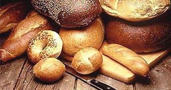 Bakery Business in Geelong
