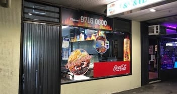 Food, Beverage & Hospitality Business in Whittlesea