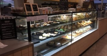 Catering Business in Melbourne