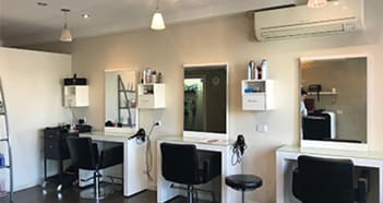 Hairdresser Business in Pascoe Vale