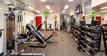 Recreation & Sport Business in Ivanhoe