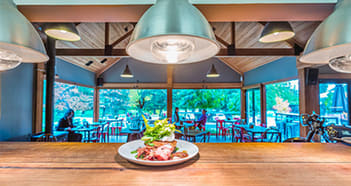 Food, Beverage & Hospitality Business in Macedon