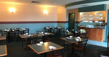 Food, Beverage & Hospitality Business in Mill Park