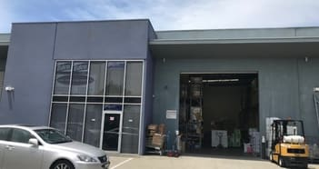 Industrial & Manufacturing Business in Thomastown
