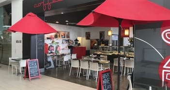 Cafe & Coffee Shop Business in Frankston
