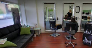 Beauty Salon Business in Ascot Vale
