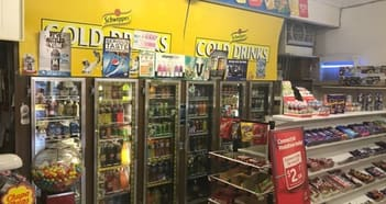 Convenience Store Business in Westmeadows