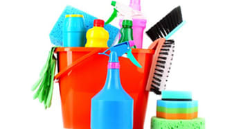 Cleaning Services Business in Ringwood