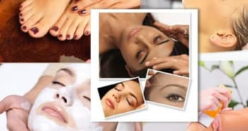 Beauty Salon Business in Aberfeldie