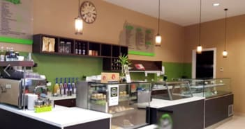 Takeaway Food Business in South Morang