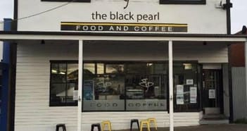Food & Beverage Business in Geelong